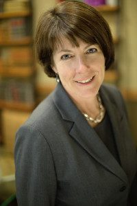Catharin Taylor - Ohio Workers' Compensation Law Specialist, Ohio State Bar Association