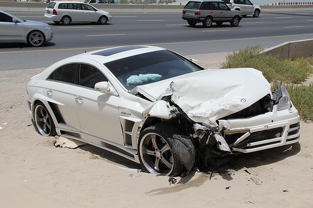 Car Accident Settlement: How Much Is My Claim Worth?