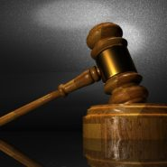 gavel new ohio workers comp law