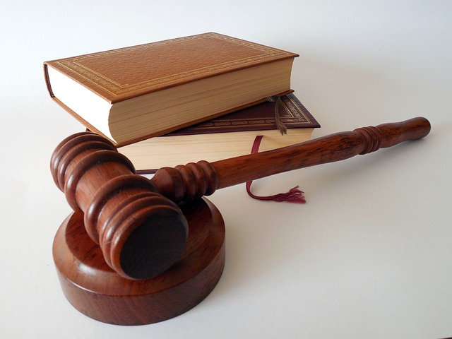 gavel and legal workers comp