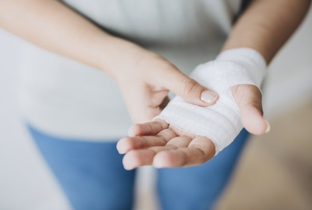 How Cincinnati Injury Lawyers Estimate the Ranges of Your Settlement