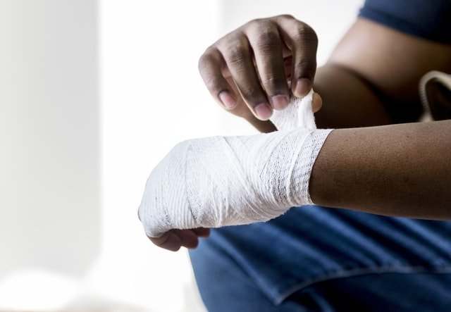 How to Settle Your Workers Compensation Claim